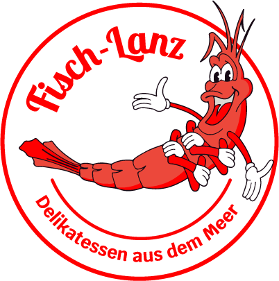 FISCH-LANZ